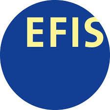 Logo EFIS