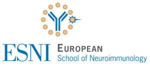Logo ESNI