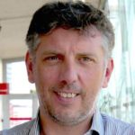 David Laplaud