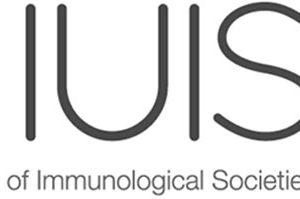 logo-IUIS