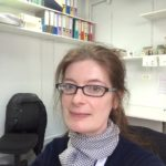 Anne Astier